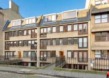 Thumbnail 2 bed flat for sale in Fettes Row, Edinburgh