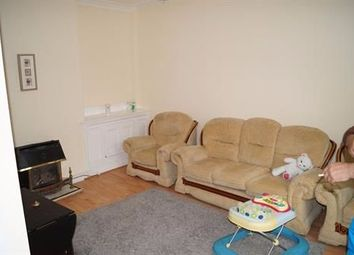 Thumbnail 3 bedroom terraced house for sale in Highmead Street, Manchester
