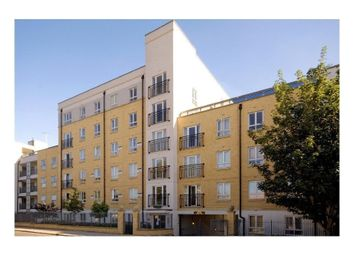 Thumbnail 1 bed flat for sale in Windmill Lane, London, Stratford