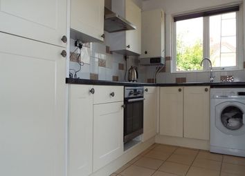 Thumbnail 3 bed property to rent in Coxford Drove, Southampton