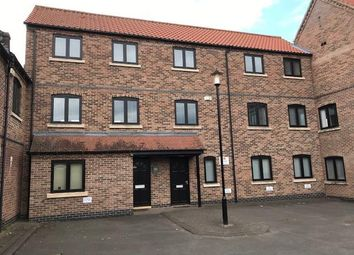 Thumbnail Commercial property to let in Linley Court, Bingham, Nottingham
