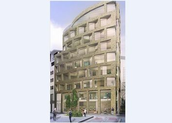 Office to let in 67-71, Tanner Street, London SE1