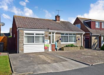 Thumbnail 2 bed detached bungalow for sale in Queens Drive, Brading, Isle Of Wight