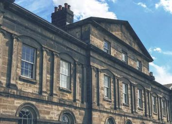 Thumbnail Office to let in Globe Works Lower Ground Floor, Sheffield