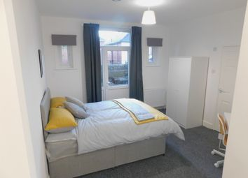 Room to rent in Harborough Road, Shirley, Southampton SO15
