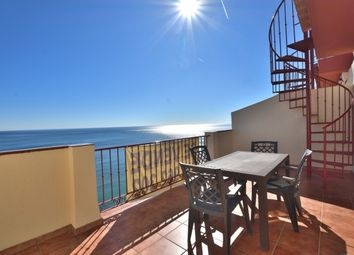 Thumbnail 2 bed apartment for sale in Spain, Málaga, Benalmádena, Benalmádena Costa, Carvajal