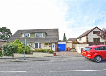 Thumbnail 3 bed semi-detached house for sale in Underley Street, Burnley