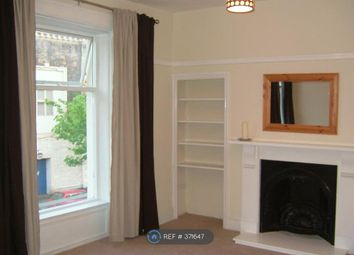 Thumbnail 2 bed maisonette to rent in De La Beche Street, Swansea