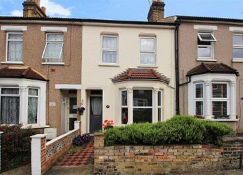 Mayfield Road, Belvedere DA17. 3 bed terraced house for sale