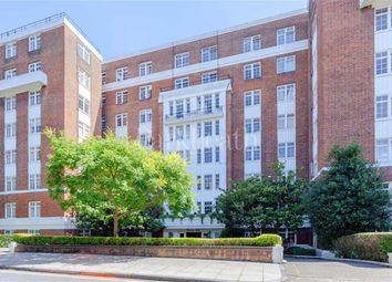 Thumbnail 1 bed flat for sale in Abbey Road, St Johns Wood, London