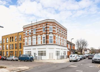 Thumbnail 3 bed flat for sale in Spring Apartments, Nightingale Lane