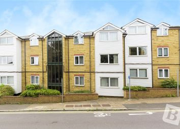 Thumbnail 1 bed flat for sale in The Maltings, Clifton Road, Gravesend, Kent