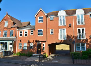 2 bed flat for sale in Ranelagh Road, Felixstowe IP11