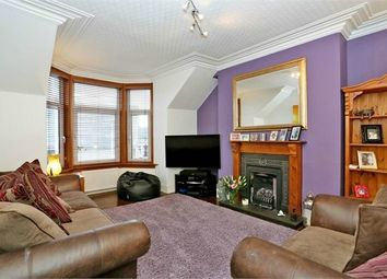Thumbnail 3 bed flat for sale in Foresters Avenue, Stoneywood, Aberdeen