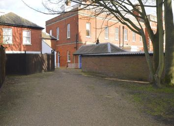 Thumbnail 2 bed terraced house to rent in Nash Court, Boughton-Under-Blean, Faversham