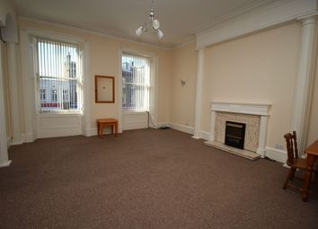 Thumbnail 2 bed flat to rent in Standard Close, High Street, Montrose