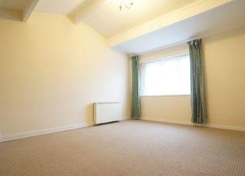 Thumbnail Studio to rent in Bifield Gardens, Stockwood, Bristol