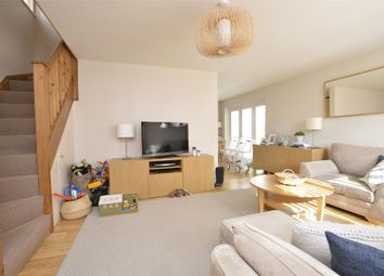 Thumbnail 3 bed detached house to rent in Summerhill Place Thicket Mead, Midsomer Norton, Radstock, Somerset