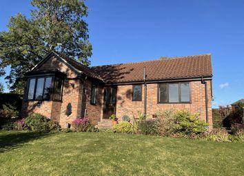 Oak View, Dalton, Thirsk YO7, north-yorkshire property
