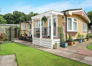 Thumbnail 2 bedroom terraced house for sale in Woodgreen, Mowbreck Park, Wesham, Preston