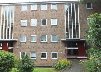 Thumbnail 1 bed flat to rent in 25 Church Road, Erdington, Birmingham, West Midlands
