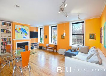 Thumbnail 4 bed property for sale in 100 West 119th Street, New York, New York State, United States Of America