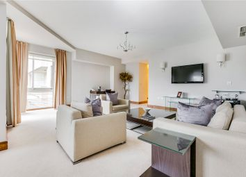 Thumbnail 2 bed flat to rent in Arlington House, Arlington Street, London