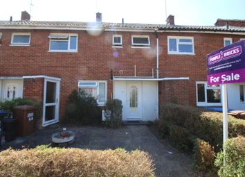 Thumbnail 3 bed terraced house for sale in Roe Green Lane, Hatfield