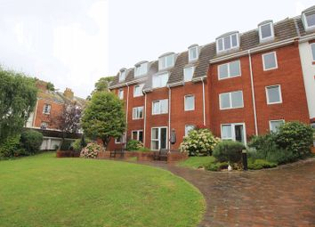 1 bed property for sale in Bartholomew Street West, Exeter EX4