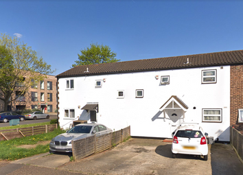Thumbnail 4 bed terraced house to rent in Maple Close, Hayes, London