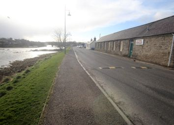 Industrial for sale in Development Opportunity - Residential/Retail, Industrial Unit, Riverside, Thurso KW14