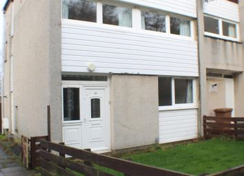 3 bed detached house to rent in Dreghorn Drive, Edinburgh EH13