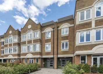 Thumbnail 2 bed flat for sale in Walpole Court, Ealing