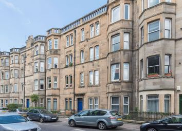Thumbnail 1 bed flat for sale in 6/6 Craighall Crescent, Trinity, Edinburgh