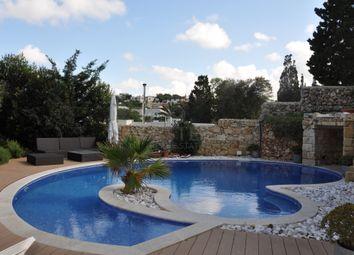 Thumbnail 3 bed villa for sale in Il-Mellieħa, Malta