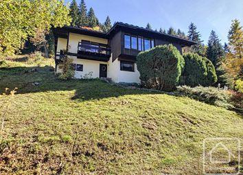 Thumbnail 5 bed chalet for sale in Rhône-Alpes, Haute-Savoie, Les Contamines-Montjoie