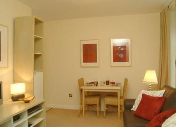 Thumbnail 1 bed flat to rent in Cheylesmore House, 47 Ebury Bridge Road, Belgravia, London