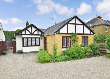 Thumbnail 4 bedroom bungalow for sale in Key Street, Sittingbourne, Kent