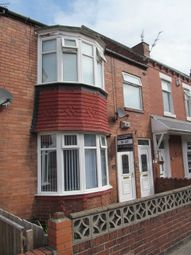 Thumbnail 1 bed flat to rent in Middle Street, Newcastle Upon Tyne
