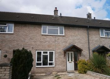 Thumbnail 2 bedroom property to rent in Maple Avenue, Oswestry