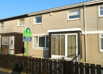 Thumbnail 3 bed property to rent in Kellys Lane, Carluke
