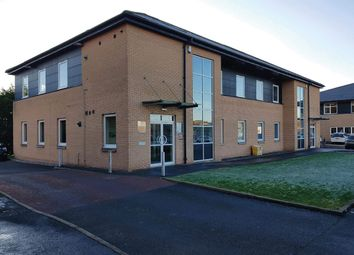 Thumbnail Office to let in Castlecraig Business Park, Springbank Road, Stirling