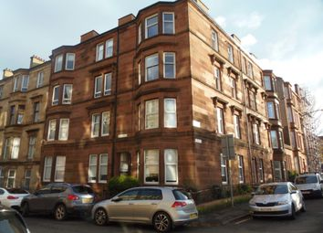 2 bed flat to rent in Mclennan Street, Langside, Glasgow G42