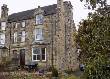 Thumbnail 5 bed semi-detached house for sale in Hulme End, Buxton