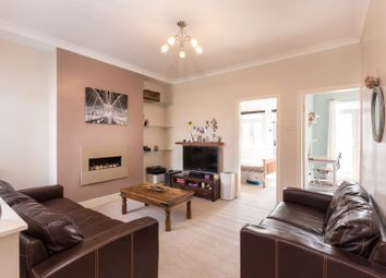 Thumbnail 2 bed maisonette for sale in Welbeck Road, Barnet