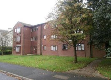 Thumbnail 2 bed flat to rent in The Lindens, York Road, Edgbaston, Birmingham