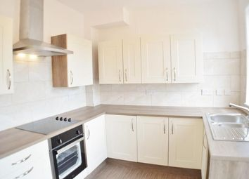 Thumbnail 4 bed semi-detached house to rent in South Road, Lochee, Dundee