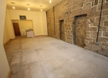 Thumbnail Terraced house to rent in Calder Edge, Halifax Road, Todmorden