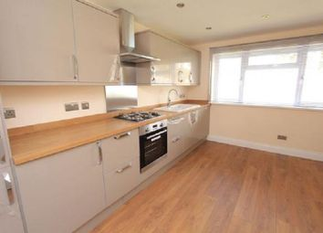 Thumbnail 3 bed property to rent in Chadd Green, Plaistow, London.