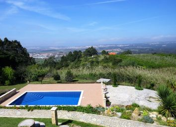 Thumbnail 4 bed villa for sale in Casal Pardo, Leiria, Portugal